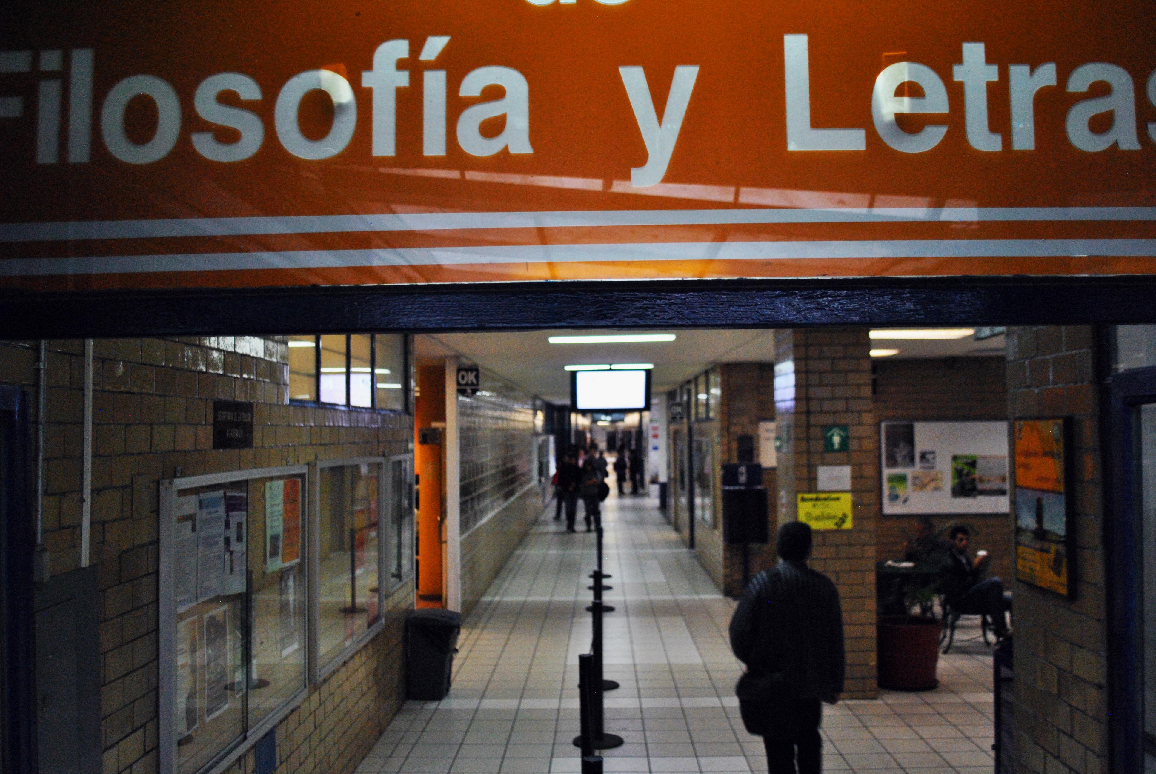 Facultad de Filosofía y Letras de la UNAM.jpg