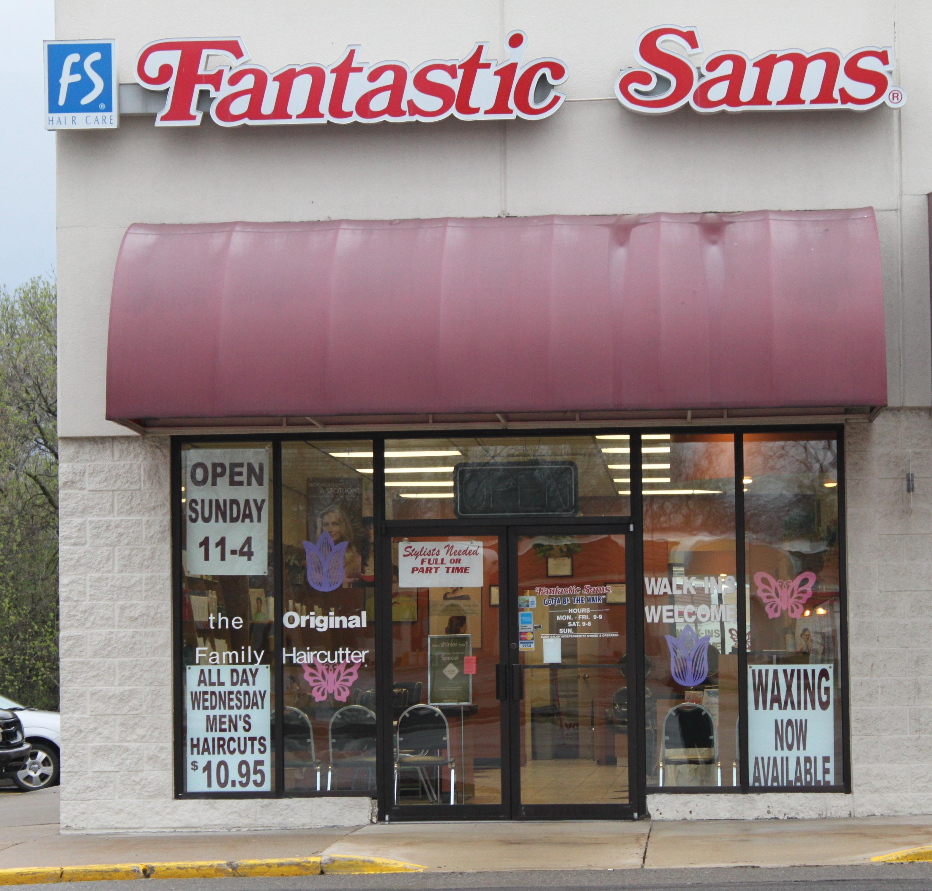 Ny Retail Roundup Cost Cuttersfantastic Samslemon Tree