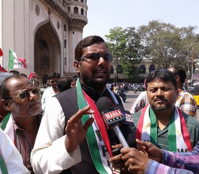 File:Faqruddin AA Charminar-Telangana.jpg