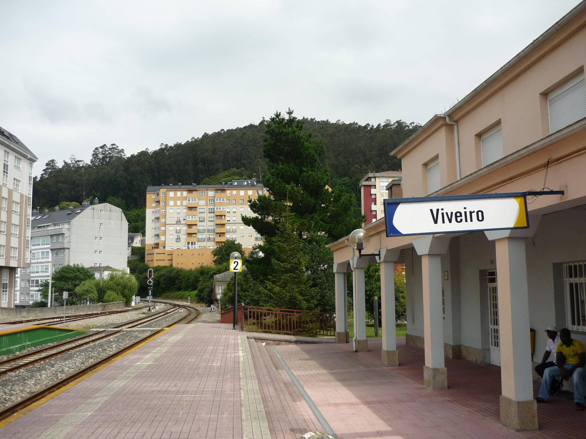 File feve estacion wikimedia commons for Viveros en lugo