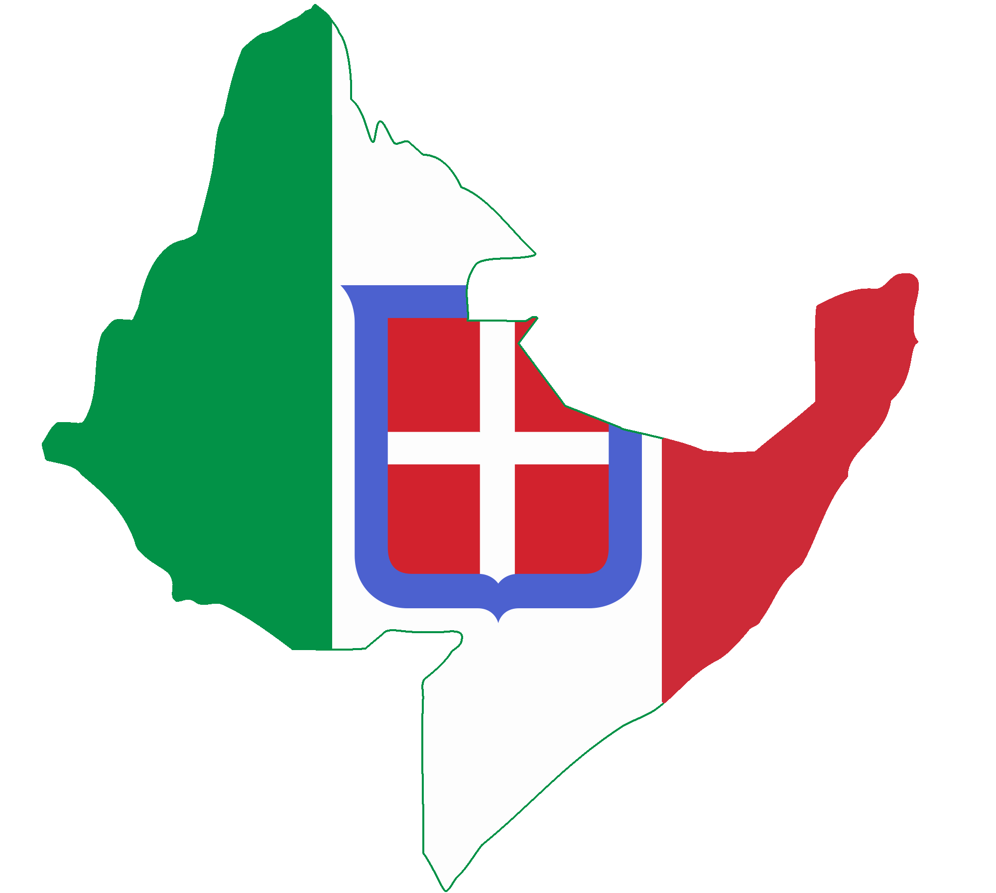 File:Flag Map of Italian East Africa (1936 - 1941).png ... on map of africa 1960, map of africa and italy, map of africa 1940, map of africa 1955, map of africa today, map of africa 2014, map of africa east ethiopia, map of africa with kenya highlighted, map of africa 1941,
