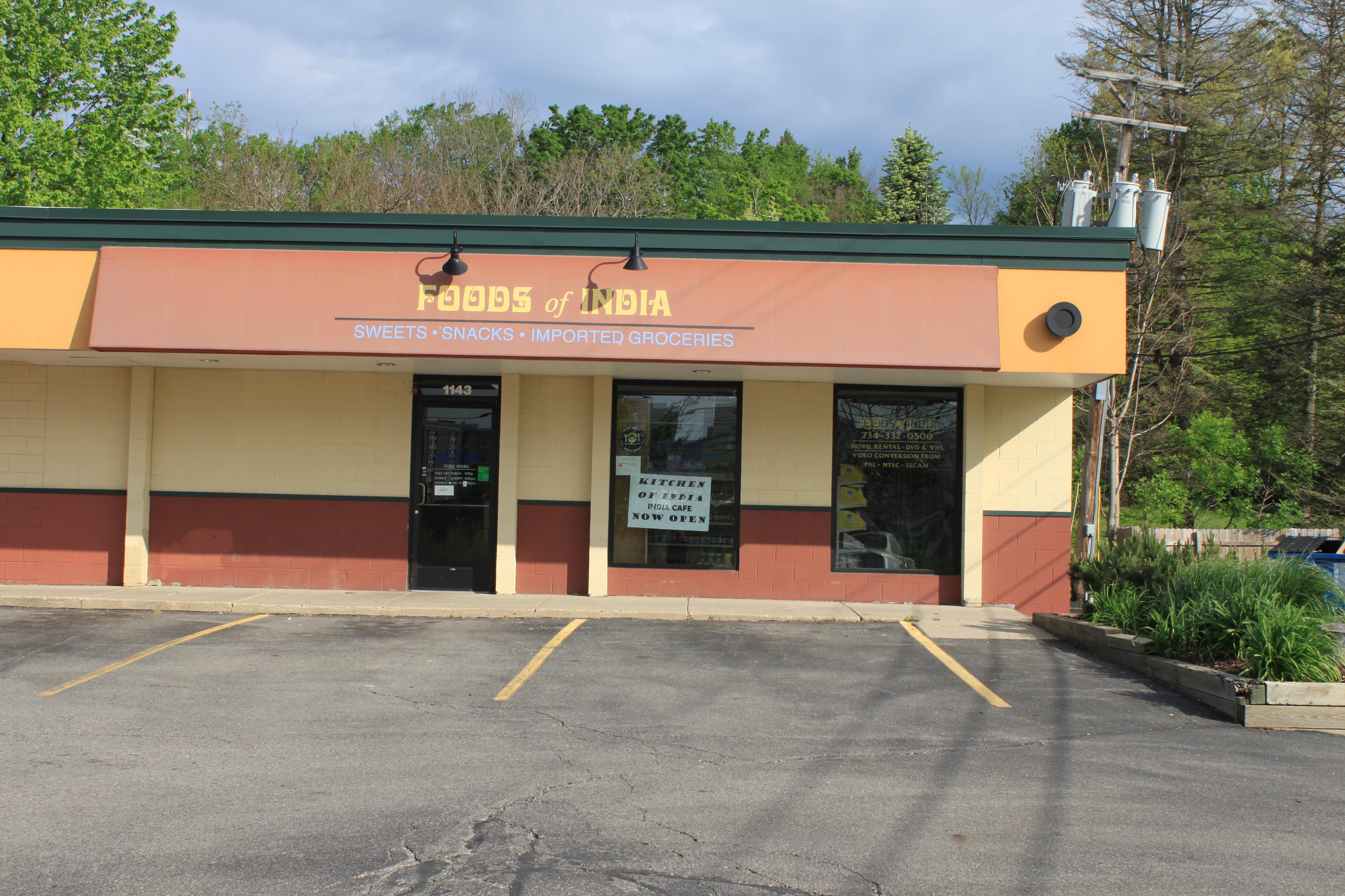 File Foods Of India Grocery Ann Arbor Michigan Jpg