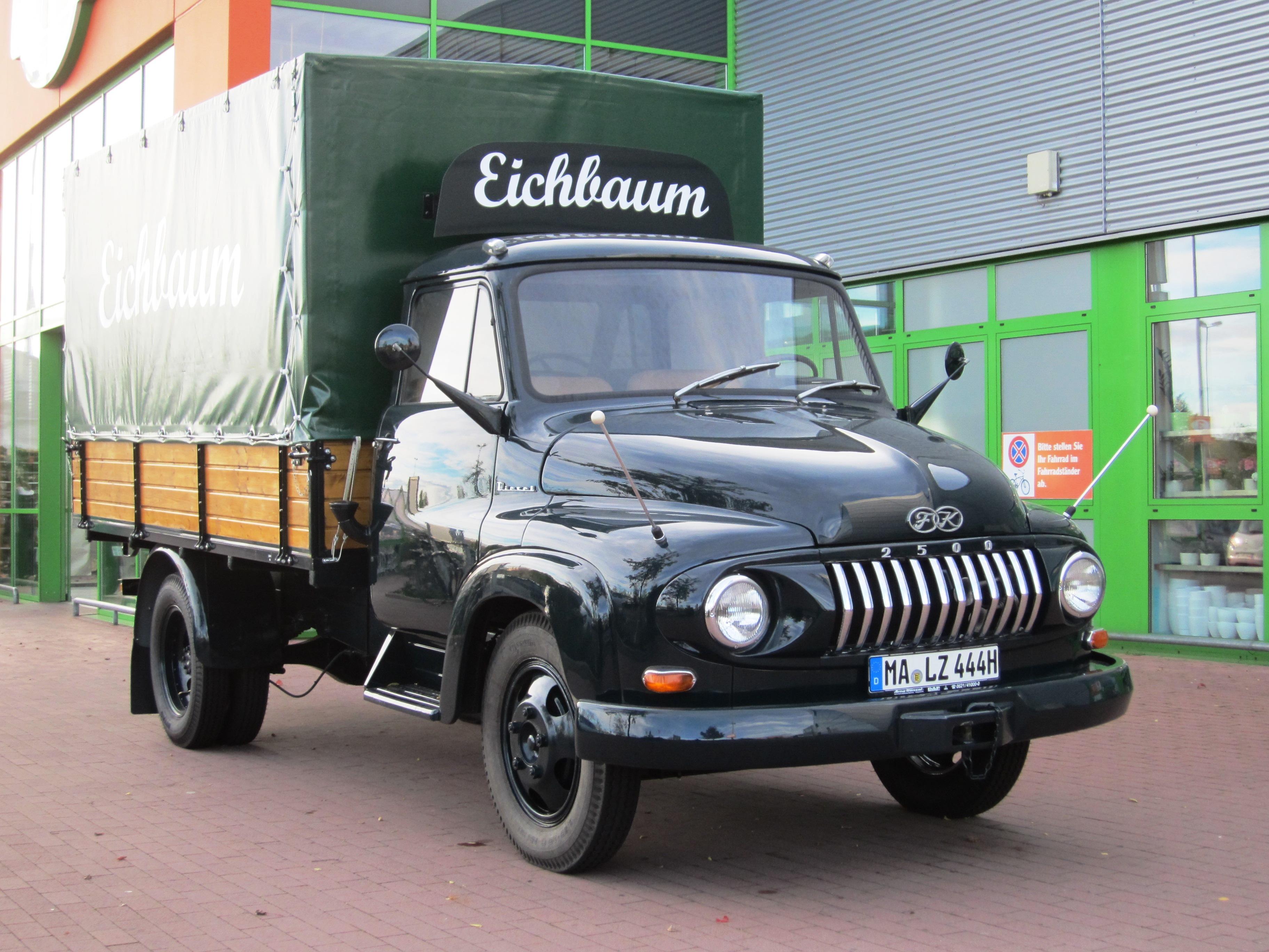 File:ford fk 2500 Diesel.jpg
