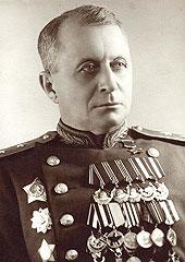 Franz Perkhorovich.jpg