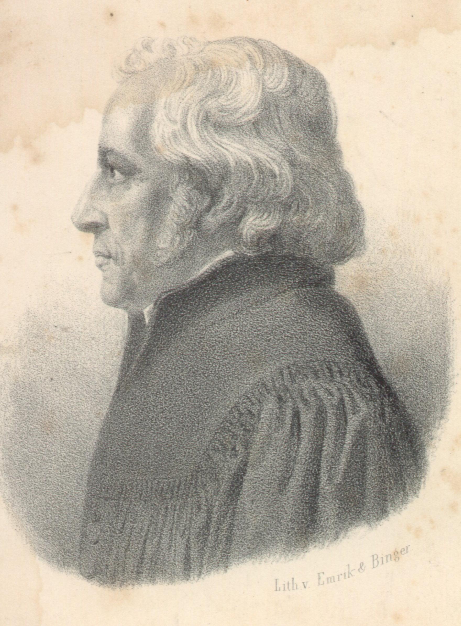 Friedrich-Schleiermacher