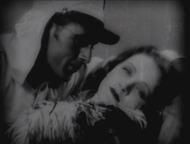 Я клавдий фильм 1937 - википедия