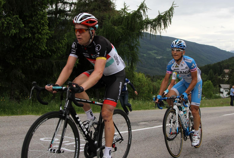 Bestand:Giro d'Italia 2012, falzes 064 bakelants ...