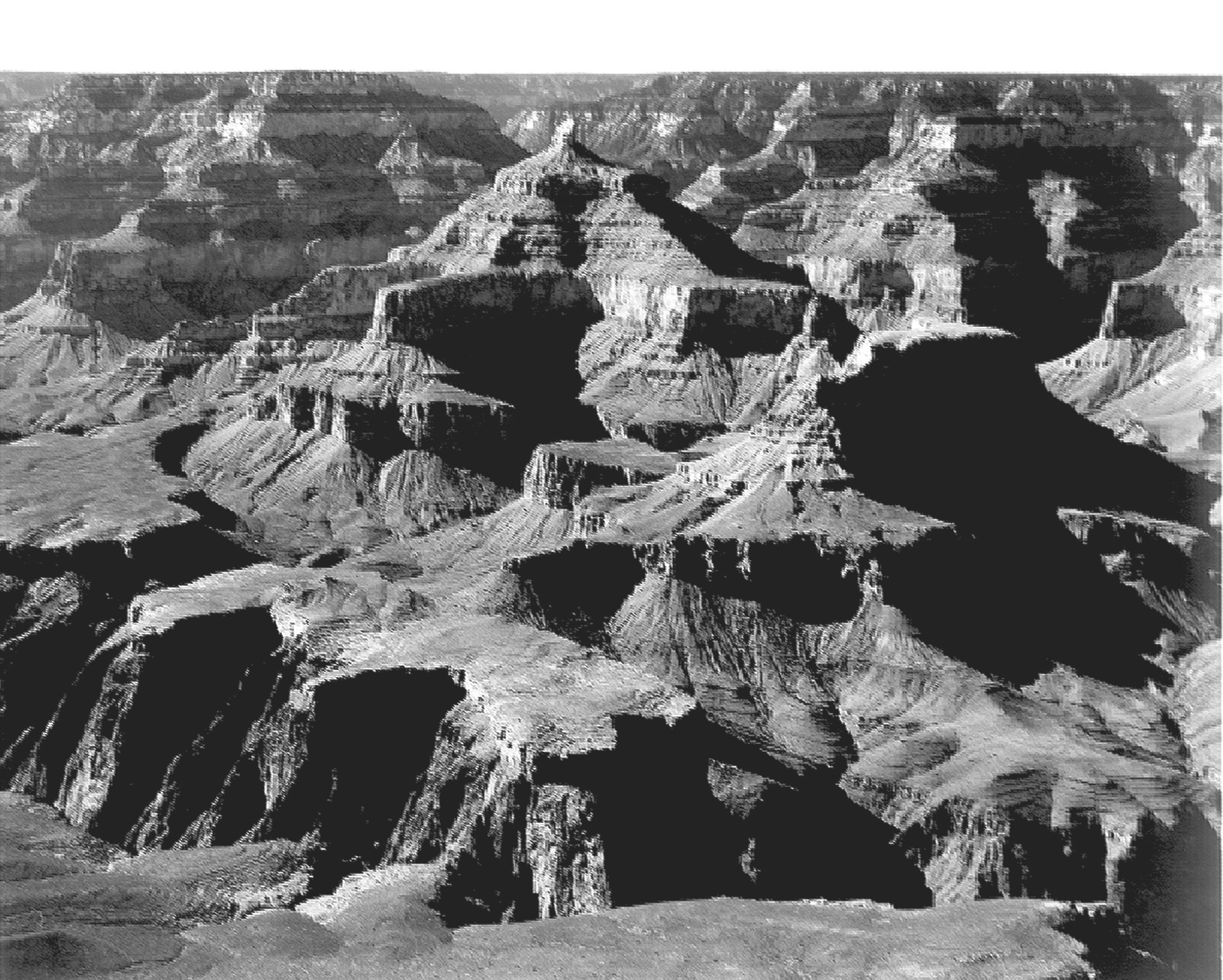 grand canyon university esl 223 Esl short stories: reading worksheets  grand canyon - the soto family is at the grand canyon in arizona mail carrier - van is going to apply for a management.