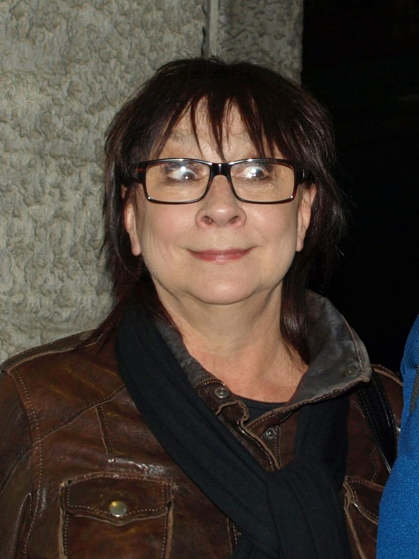 Grazyna Werner