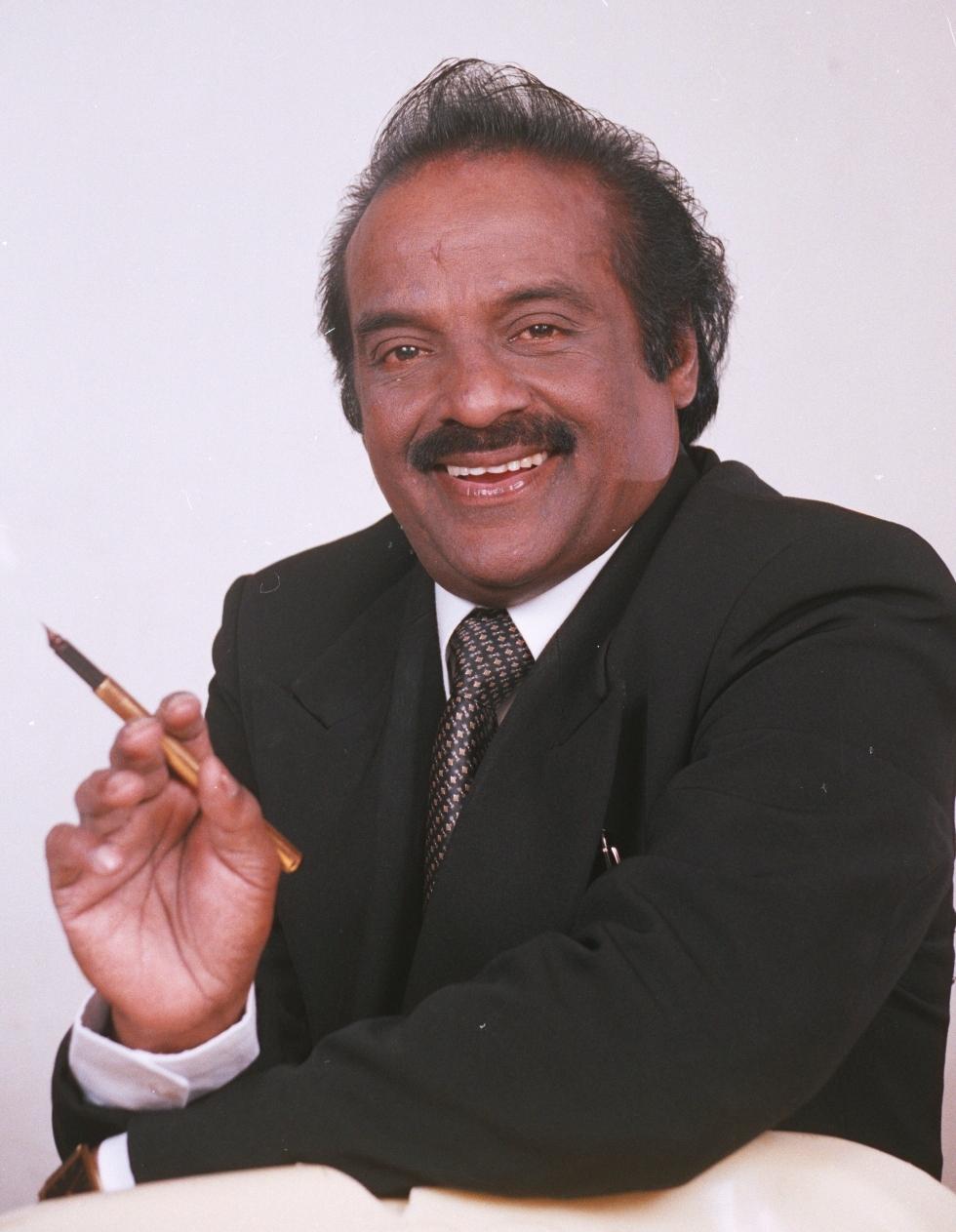 H  Vasanthakumar - Wikipedia