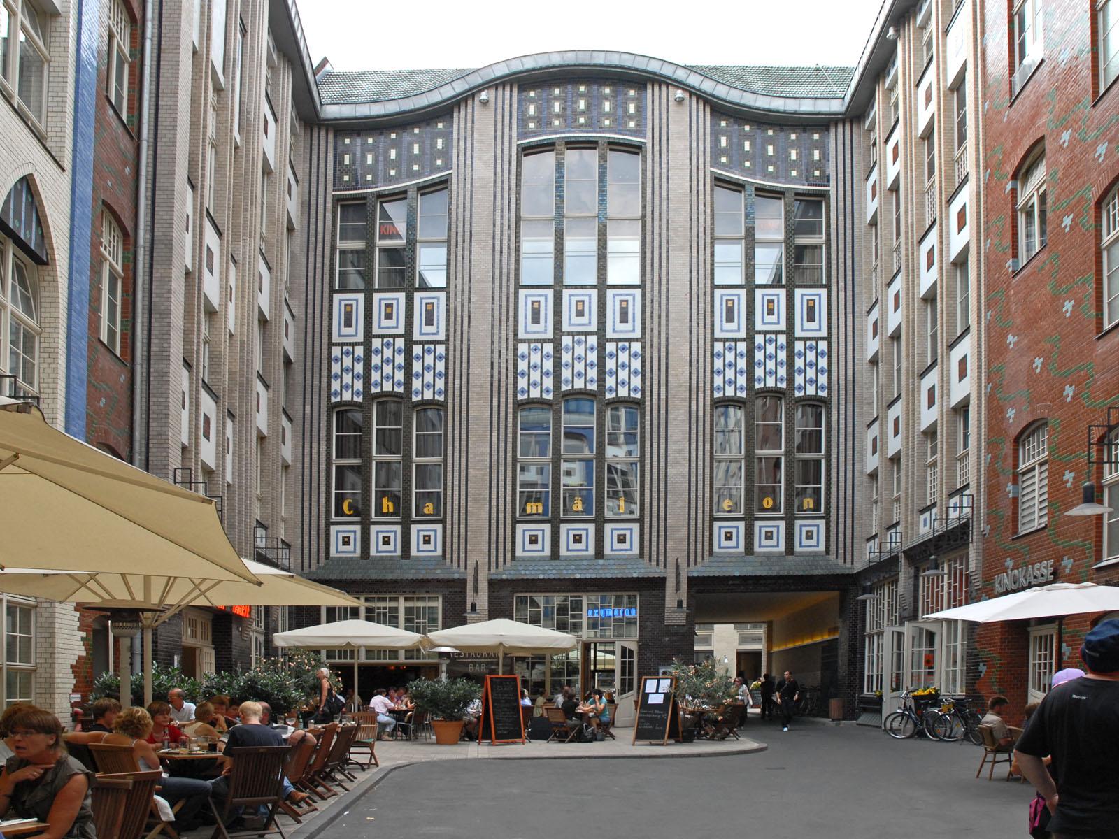 Restaurant Dalbera Paris