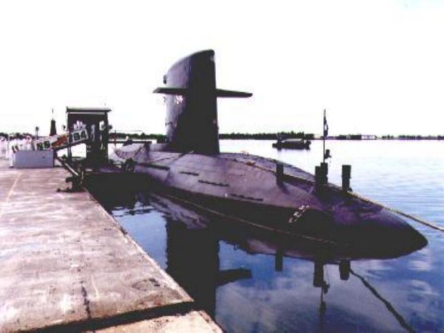 Hai Lung class submarine SS-794.jpg