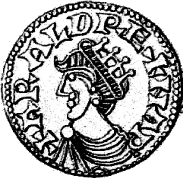 Harald Hardrada King of Norway from 1046 to 1066