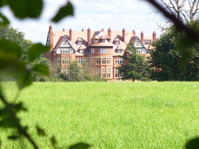 Woodland Manor Apartments Ringgold Ga