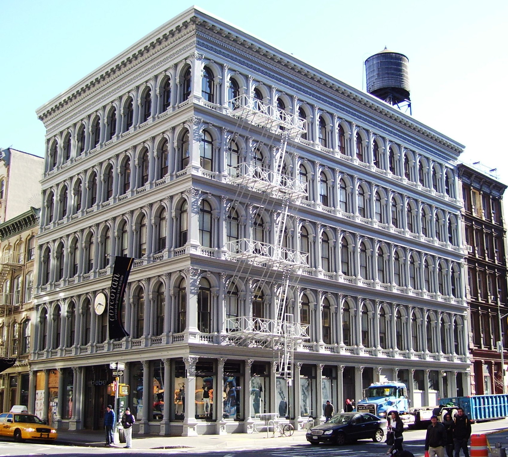 New York Modular Homes Prices