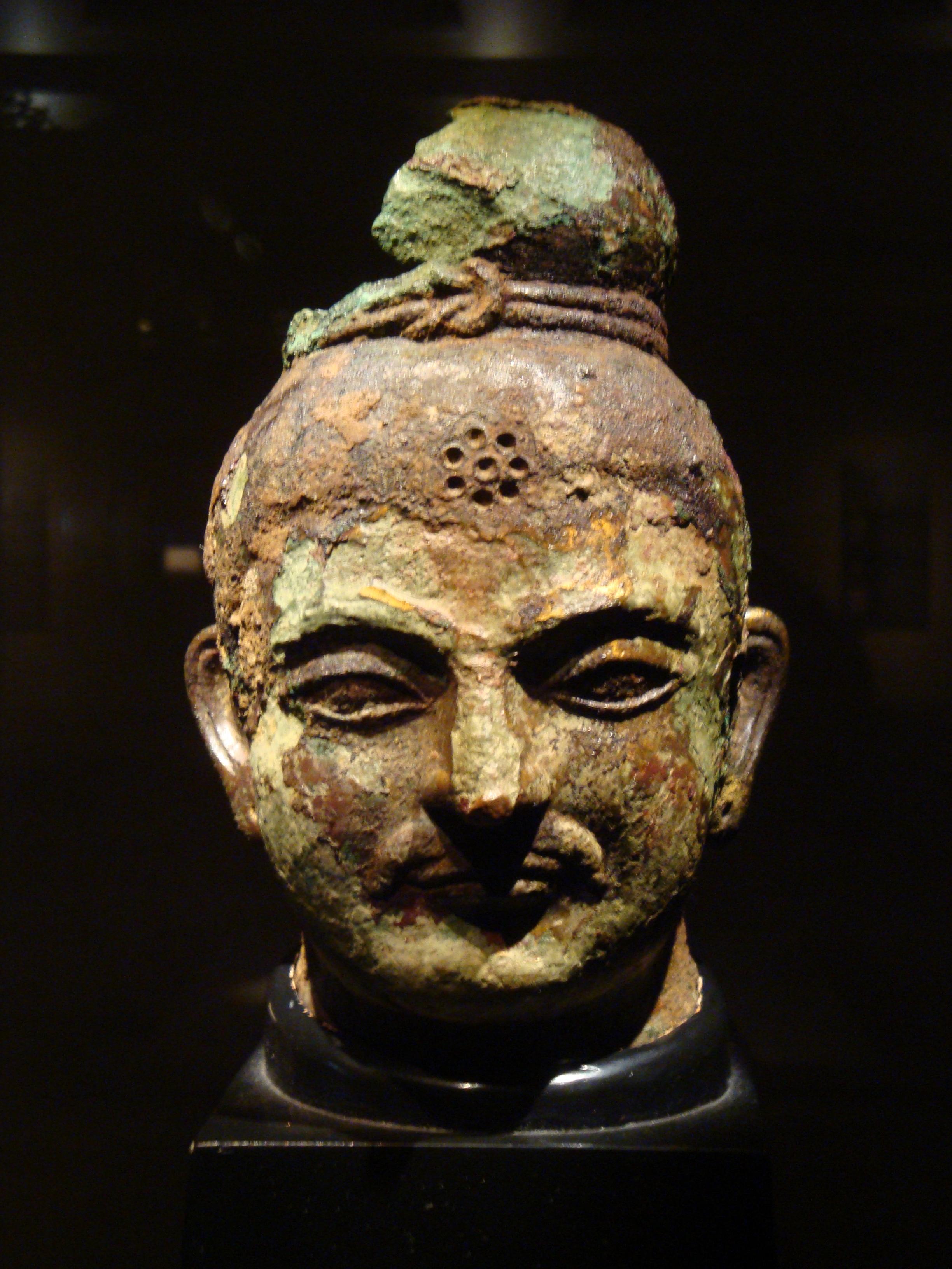 external image Head_of_Buddha.jpg