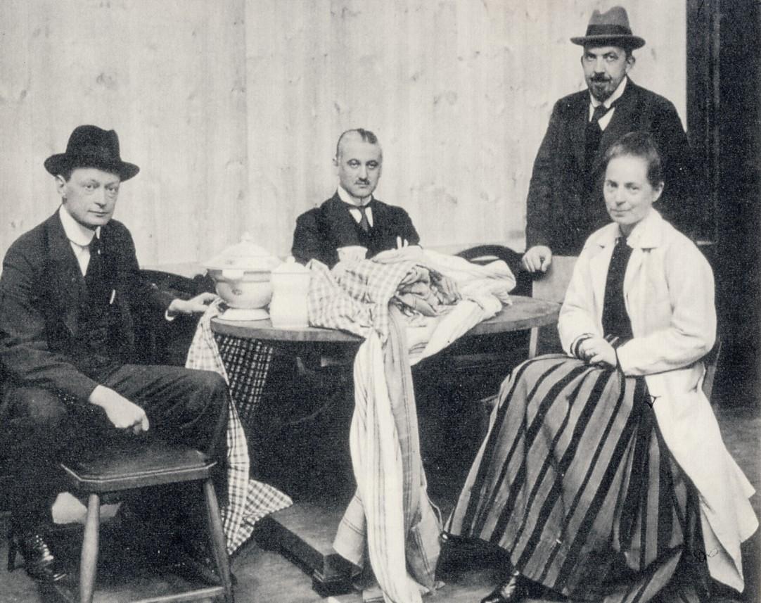 Hemutställningen 1917   wikiwand