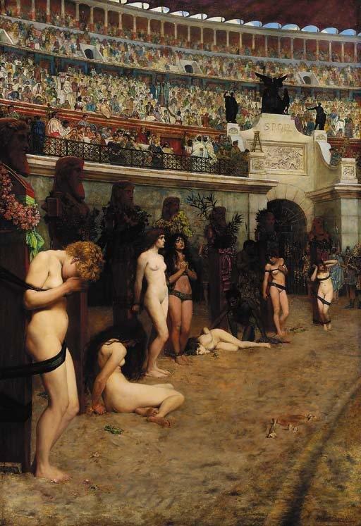 рынок секс рабынь фото