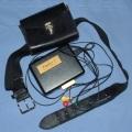 Holter monitor.jpg