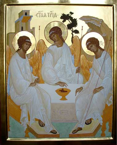 File:Holy Trinity Icon.jpg