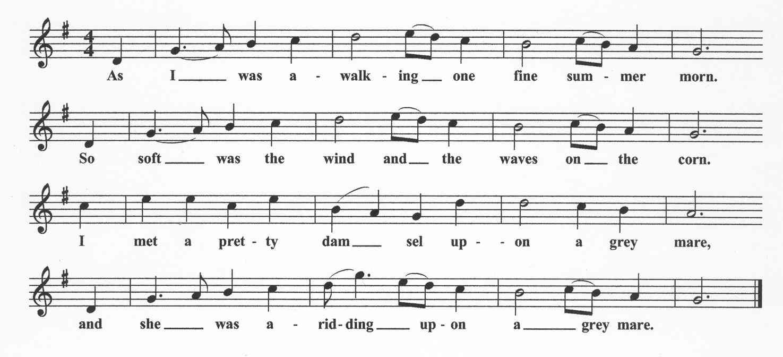 File:Horn Fair Tune.jpg - Wikimedia Commons