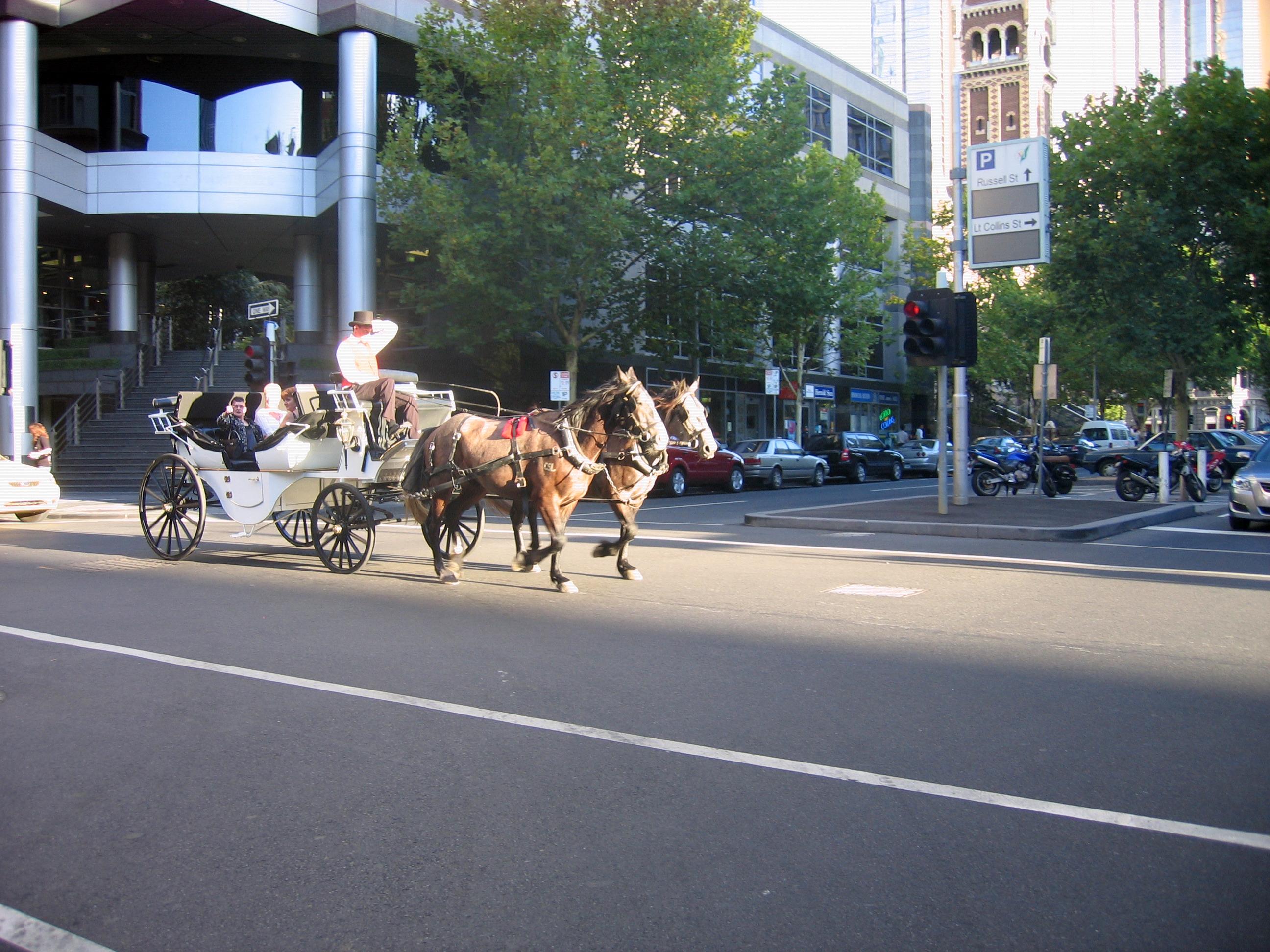 ταχύτητα dating Μελβούρνη μηνύματα εθιμοτυπίας για online dating