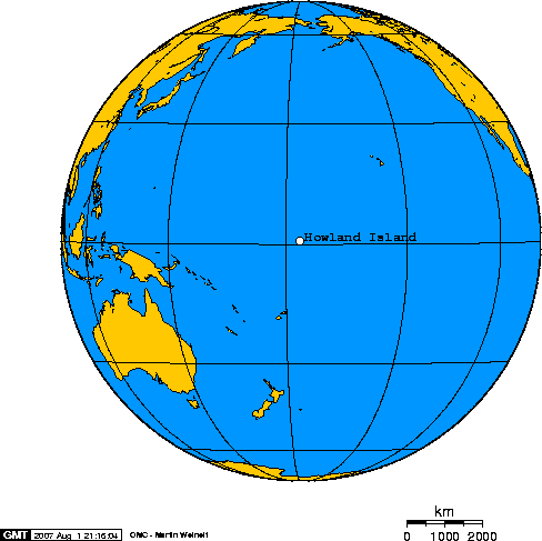 File:Howland Island Locator1.png