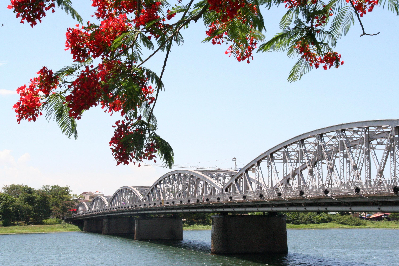 Cầu[sửa - sửa mã nguồn]