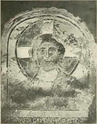 File:Hymnus in Romam 45.png
