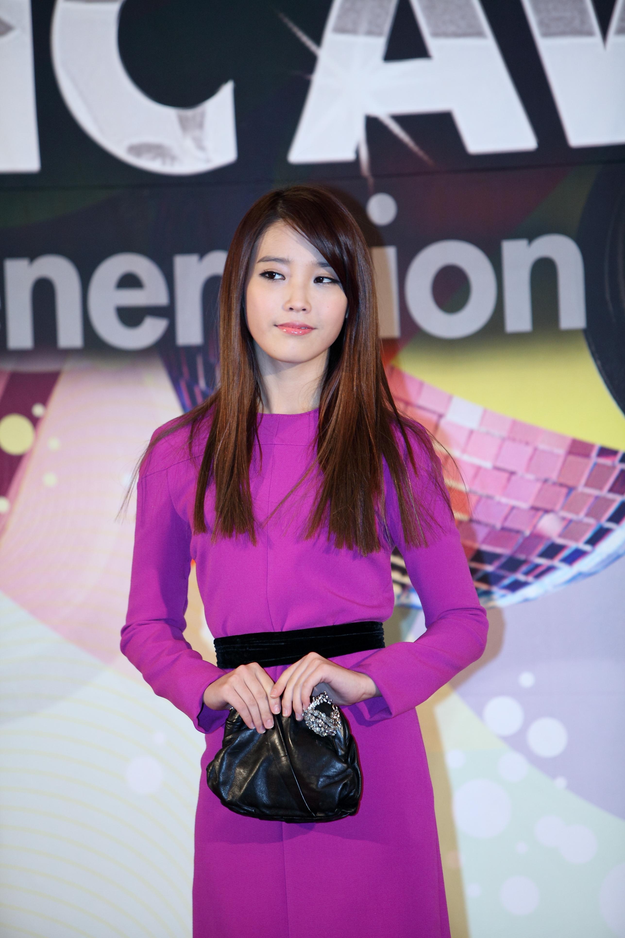 mein Mädchen koreanische Drama Wiki