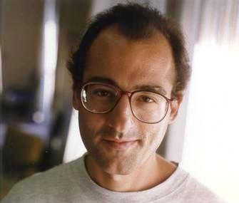 Ian Grojnowski - Wikipedia