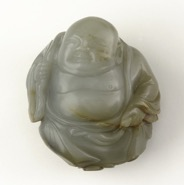 https://upload.wikimedia.org/wikipedia/commons/0/0e/Jade_carving_of_Hotei.jpg