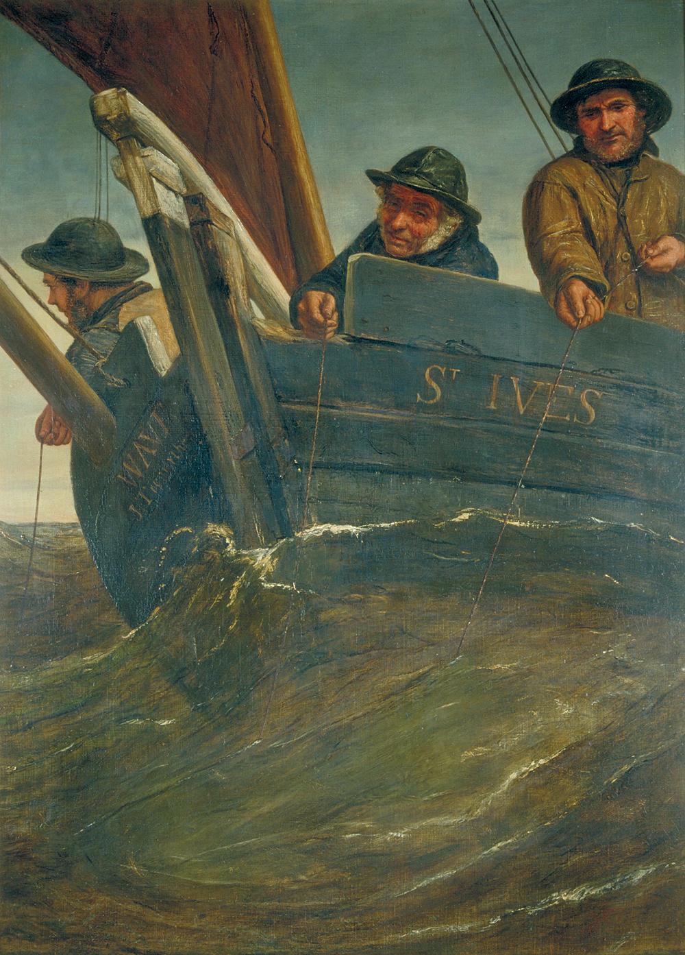 Sea Fishing Hooks Size Chart: James Clarke Hook - Deep Sea Fishing (1864).jpg - Wikimedia ,Chart