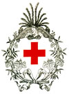 Japanese Red Cross Society.jpg