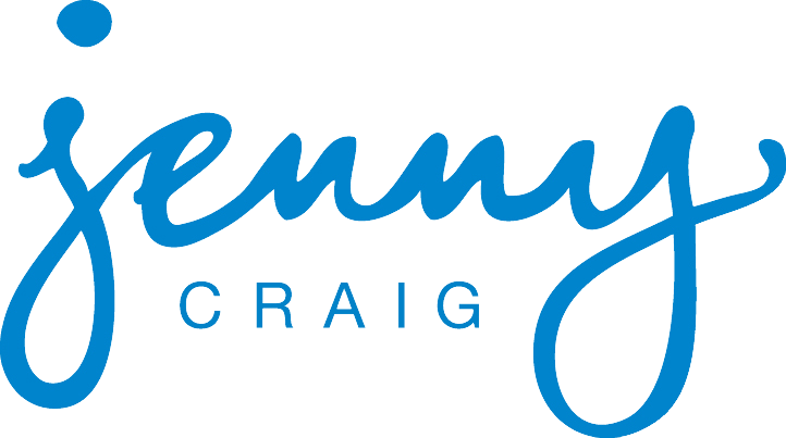 jenny craig inc Jenny craig, inc, often known simply as jenny craig, is a weight loss, weight management, and nutrition company founded in 1983 by jenny craig and her husband, sidney craig.