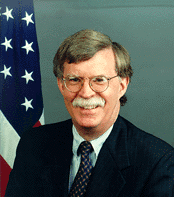 File:John R. Bolton.png