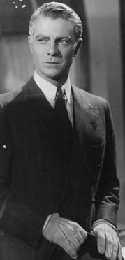 Rigaud, George (1905-1984)