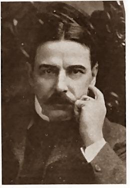 Joseph R. Grismer