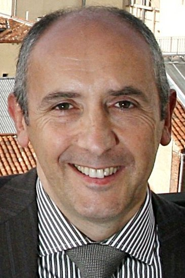 Член парламента испании гаспар льямасарес