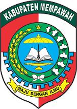 Berkas Kabupaten Mempawah Png Wikipedia Bahasa Indonesia Ensiklopedia Bebas
