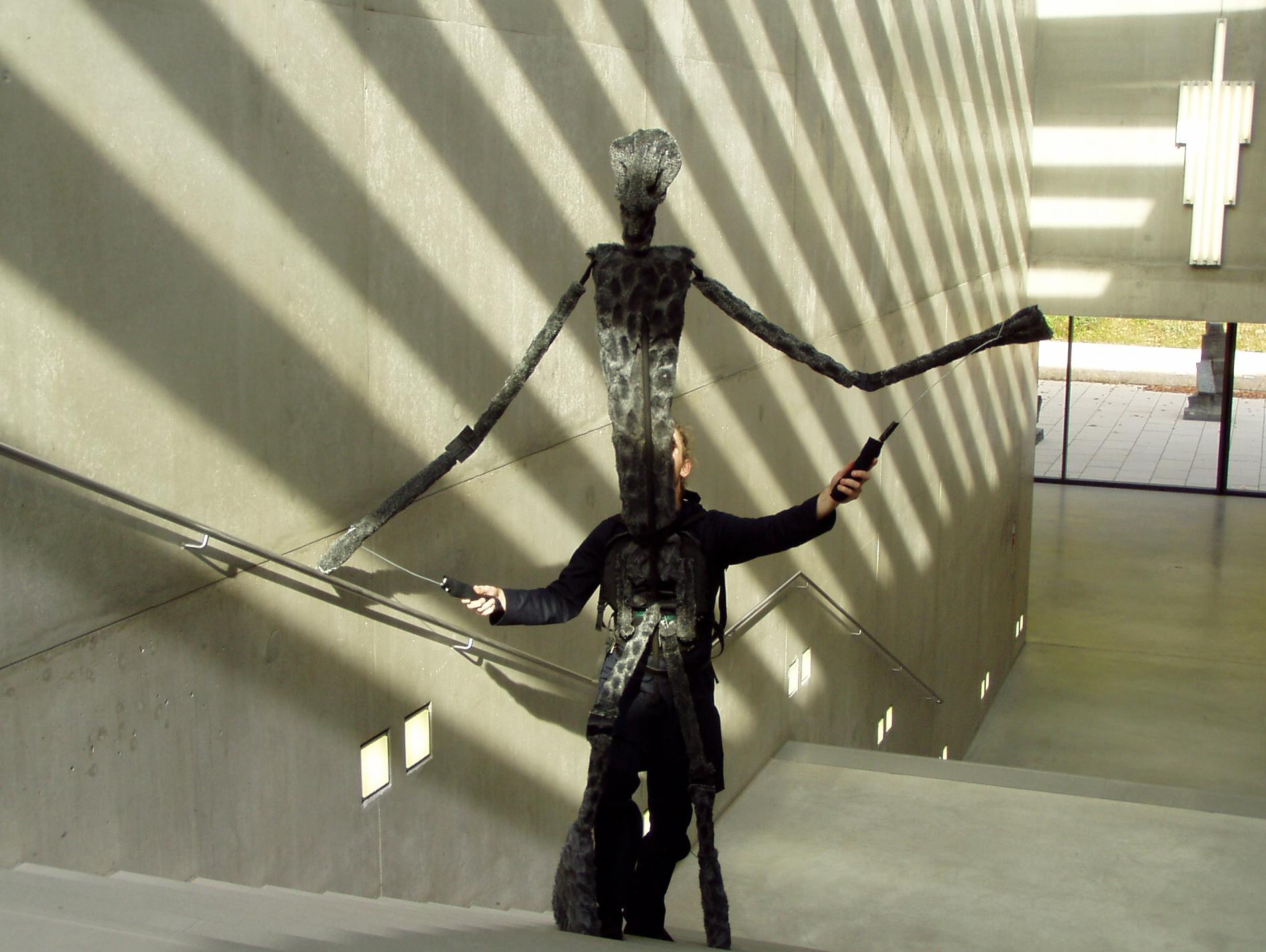http://upload.wikimedia.org/wikipedia/commons/0/0e/Karin-schaefer-puppet-museum-modern-art-salzburg.jpg