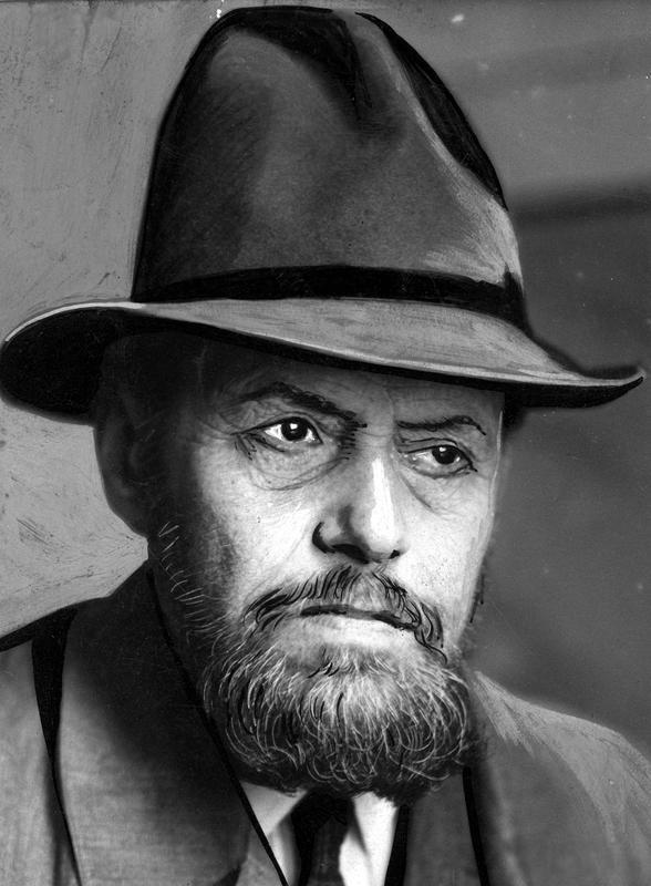 Kazimierz Przerwa Tetmajer Wikipedia
