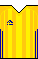 Kit body VEGALTA SENDAI 2018 HOME FP.png