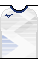 Kit body Ventforet Kofu 2021 AWAY FP.png