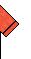 Kit right arm Omiya Ardija 2021 HOME FP.png