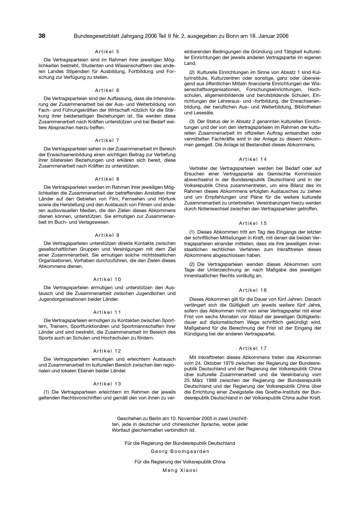 Großzügig 16 Von 16 Bildrahmen Ideen - Benutzerdefinierte ...