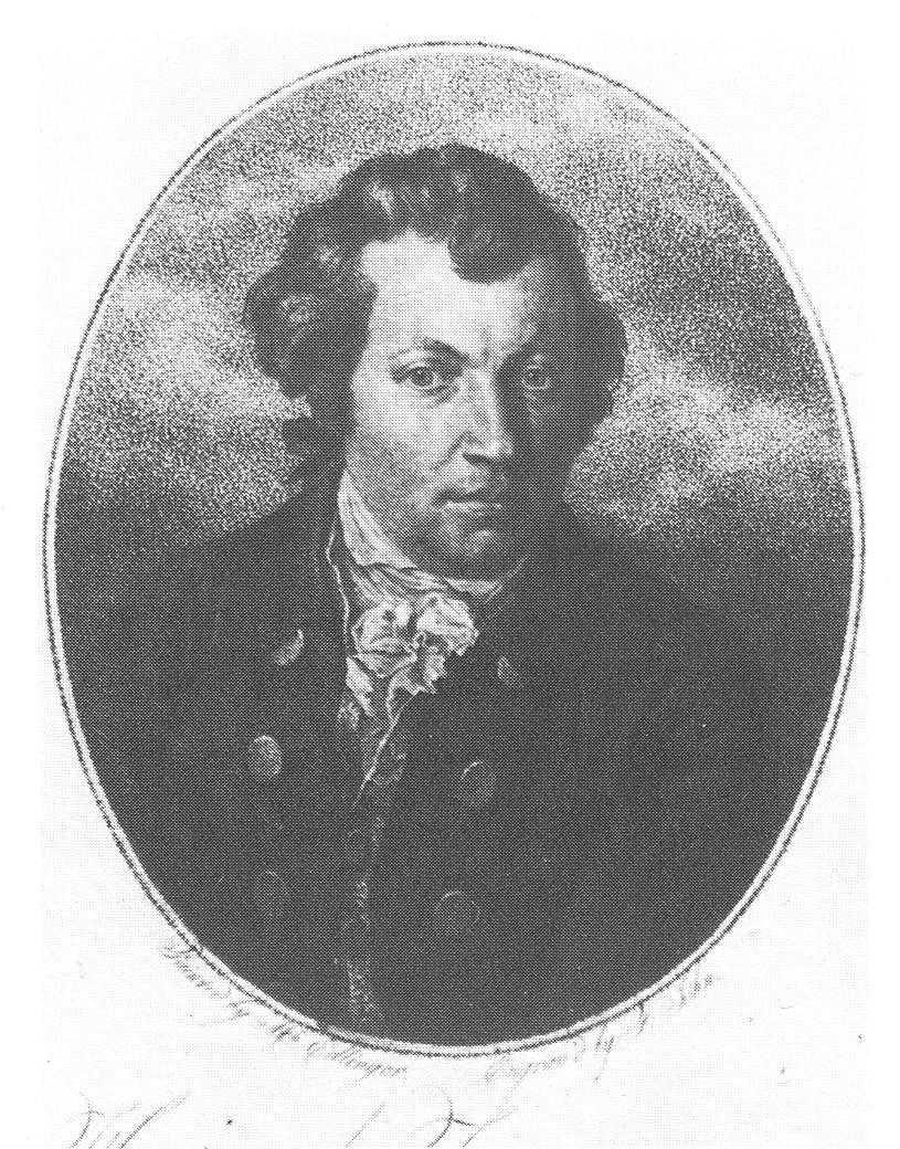 Heinrich Zimmerman