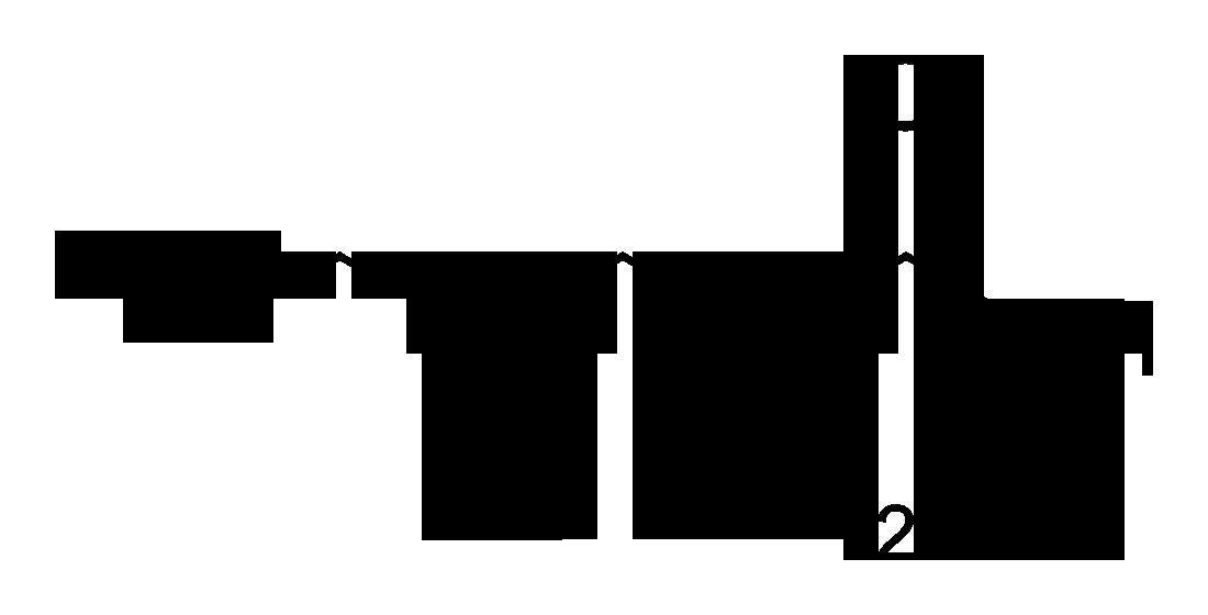 Dateil Alliin 2d Skeletalg Wikipedia