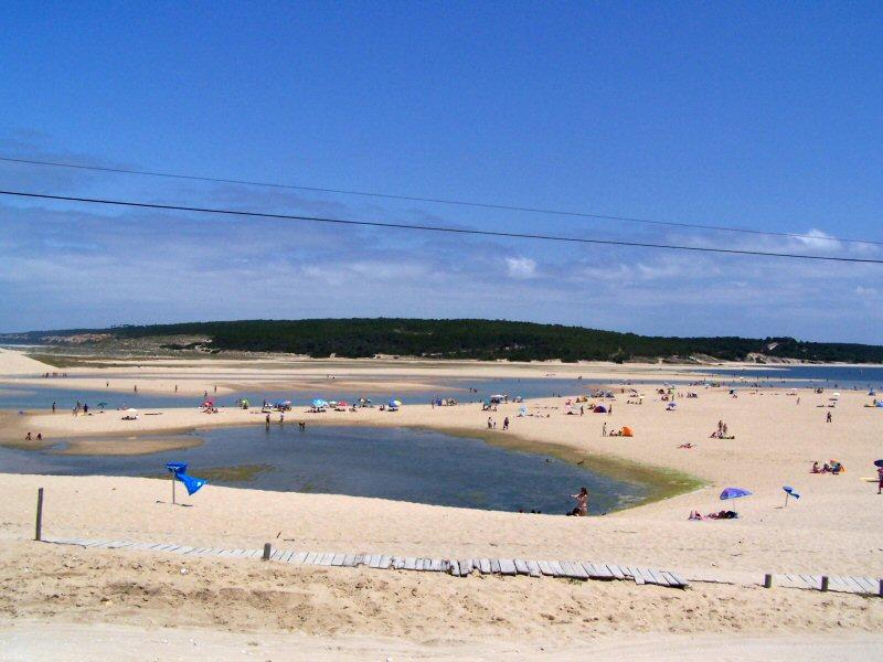 Image:Lagoa de Albufeira I.jpg