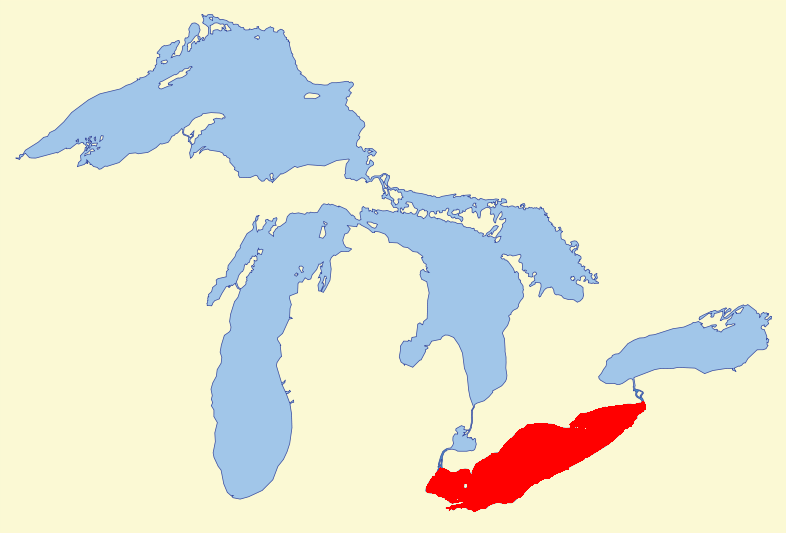 File:Lake-Erie-red.png